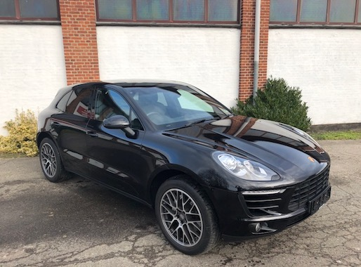 porsche macan s easy lease a s. Black Bedroom Furniture Sets. Home Design Ideas