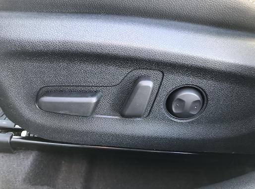 Kia Niro 1.6 Plug-in DCT6