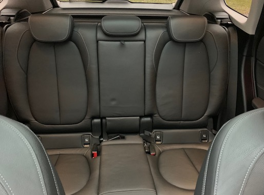 BMW X1 xDr.20d
