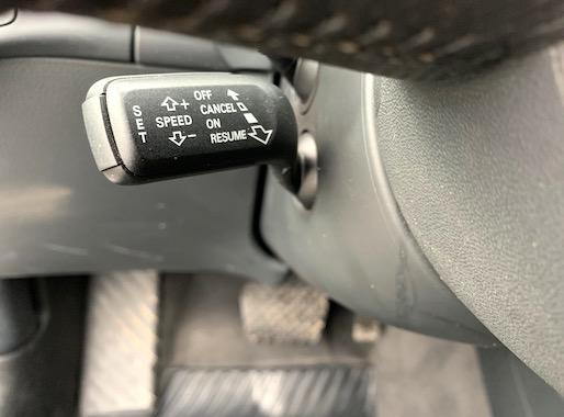 Audi A5 3.0 TDI Quattro S-Line