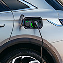 EASY-LEASE grøn energi
