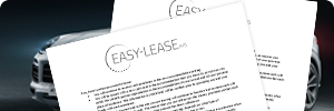 Easy Lease Pristjek
